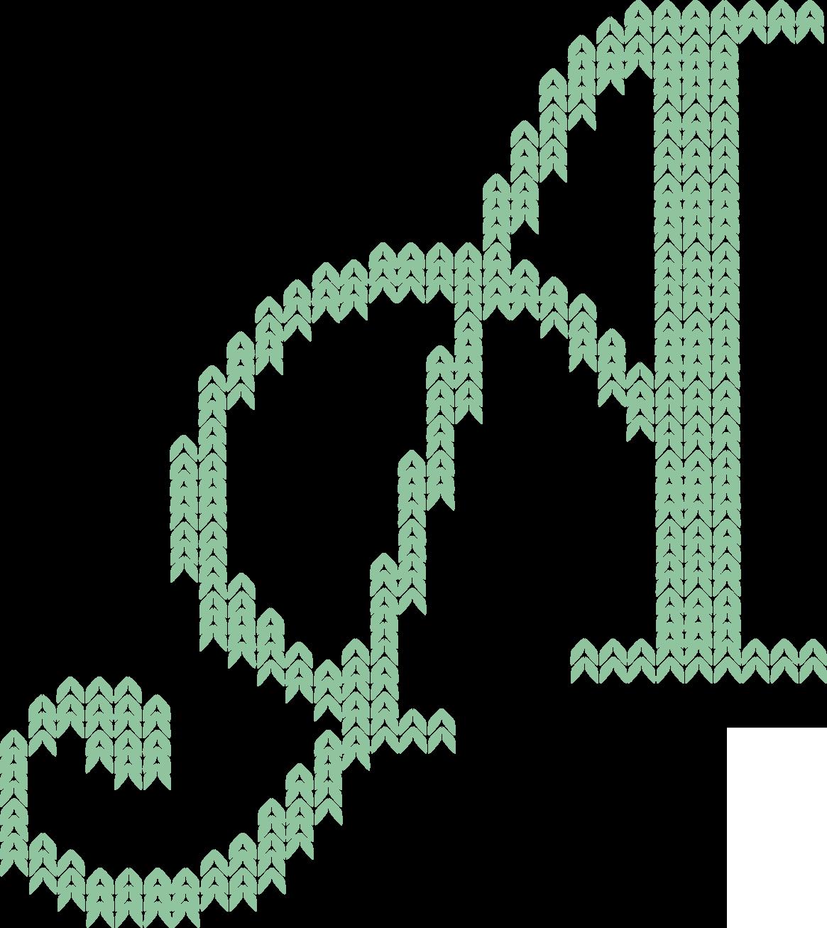 Andersens Hobby logo.