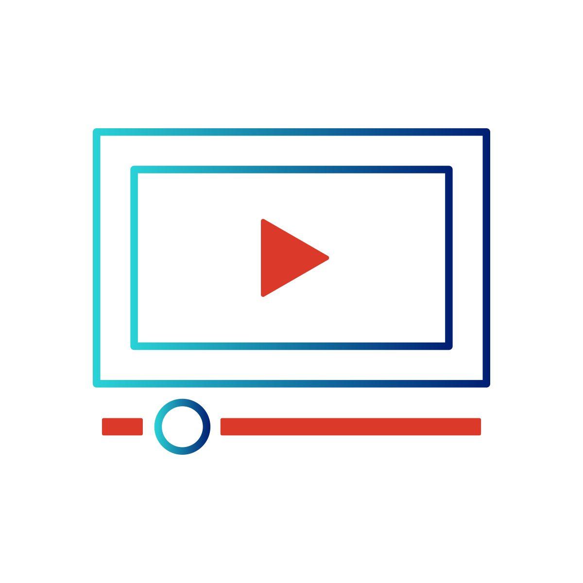 Video Editing / Animation